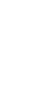 67 tonnes of carbon dioxide emissions conserved by installing LED lights at Banff Gondola and Elk + Avenue Hotel in 2017