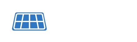 50% reduction in generator usage by installing 24 solar panels on Fox Island, AK