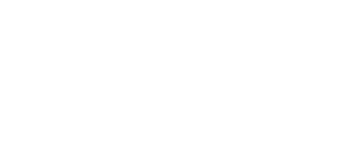 123,392 plastic water bottles avoided in 2017 by providing water refill stations at Banff Gondola
