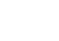 Pursuit was recognized as a top 75 employer in Alberta, Canada.