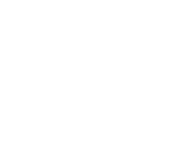 Our Banff Jasper team contributed over 2,750 hours of community volunteering in 2018.