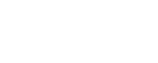 44,000+ students from across Alaska have participated in Kenai Fjords Tours' Marine Science Explorers Program.
