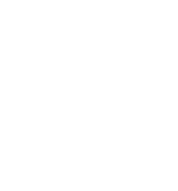 Goal to educate 20 million guests by 2028.