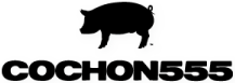 Cochon 555